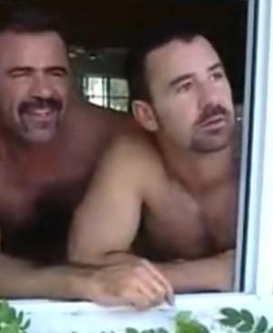 Open House Porn 99