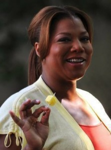 Put It In Your Mouth - Queen Latifah