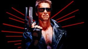 Grizzle - Terminator