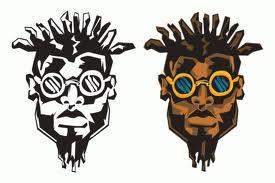 The Funki Dreds