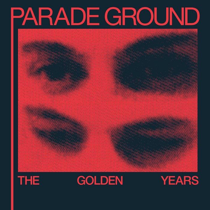 Parade Ground on Dark Entries