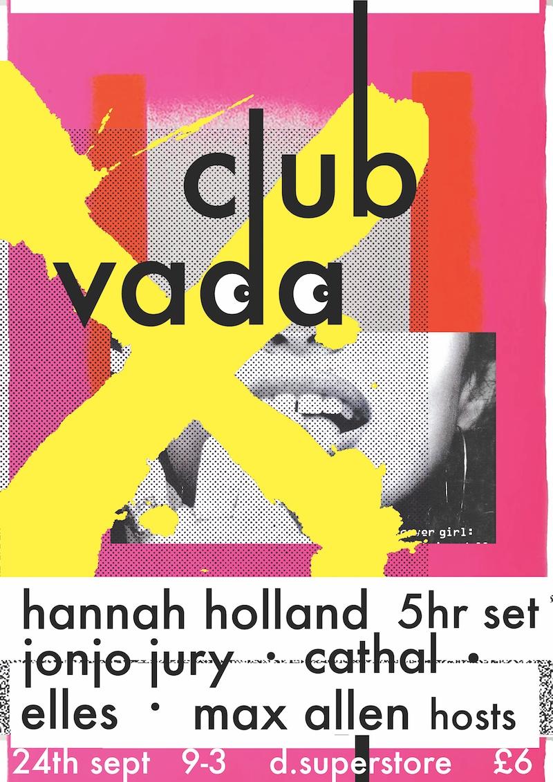 Club Vada
