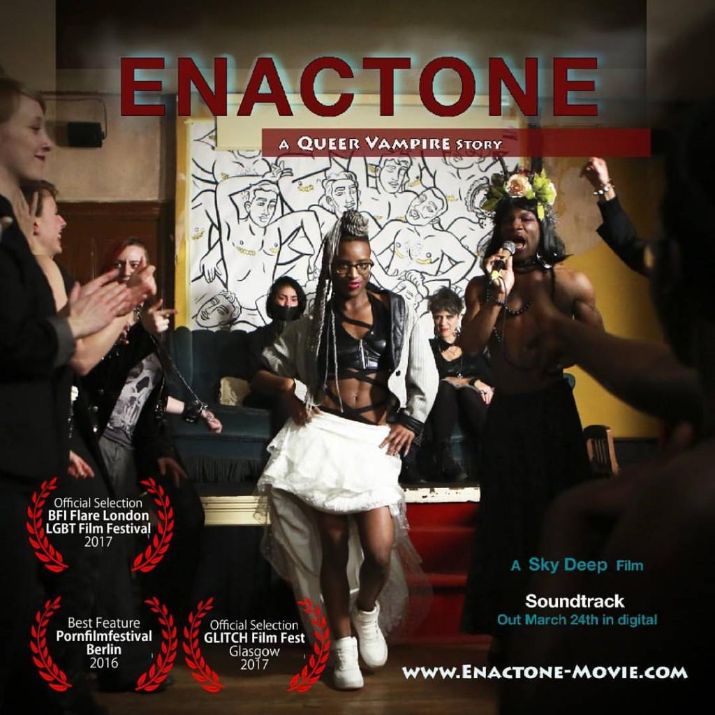 enactone