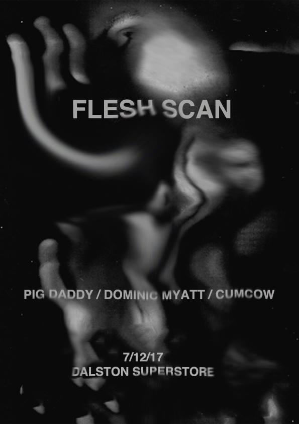 Flesh Scan