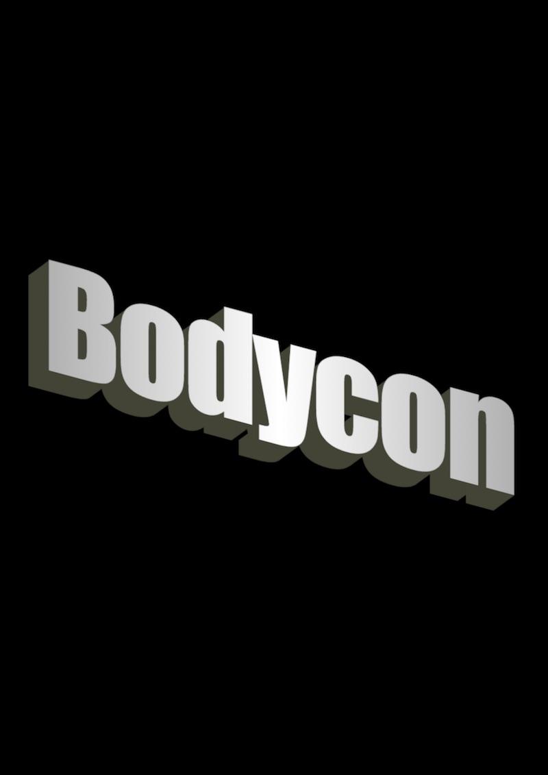 Body Con