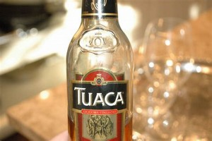 tuaca student discount at dalston superstore