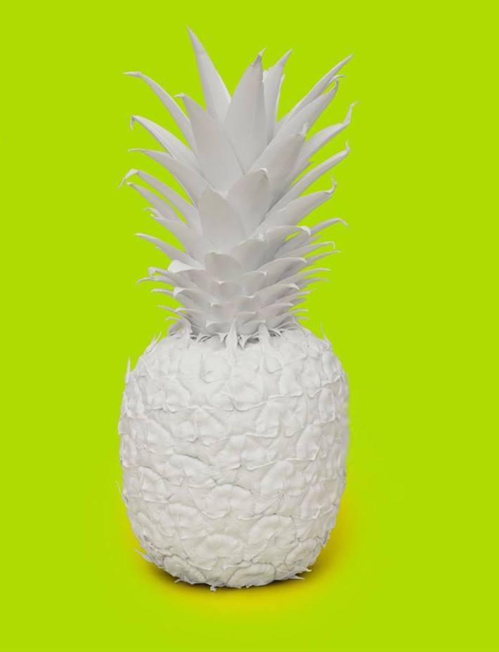 Fraîche Fruit