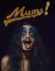 Mums Magazine