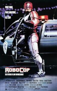 Grizzle - Robocop