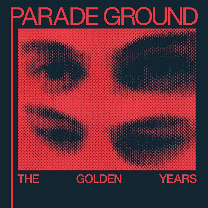 Parade Ground on Dark Entries