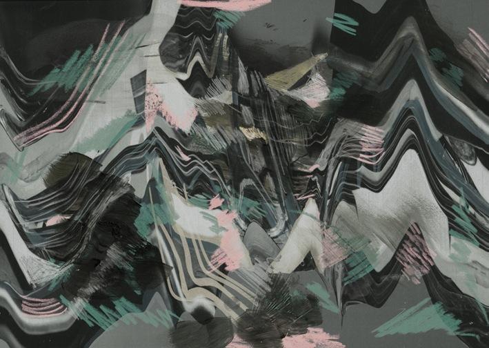 esk_02_o