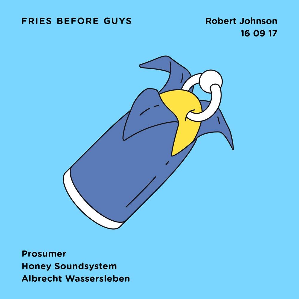 Benedikt-Rugar_Robert_Johnson_Club_FBG-Flyer-01