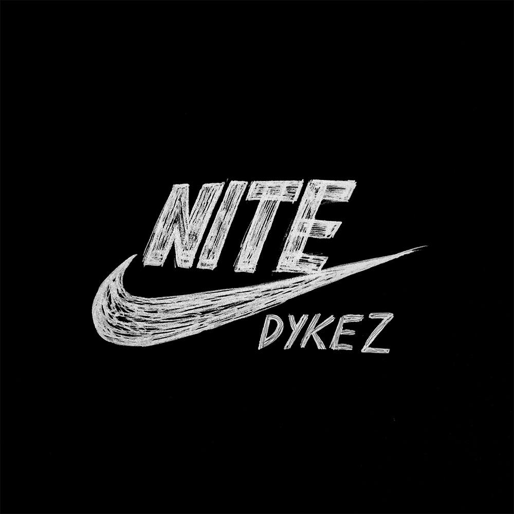 Nite Dykez