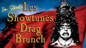 showtunes drag brunch at dalston superstore